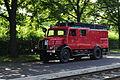 12-06-30-leipzig-by-ralfr-49.jpg
