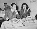 12-13-1951 10109 Frank Sinatra en Ava Gardner (4086739645).jpg