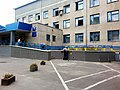 12.08.2014 Жовто-блакитний - panoramio.jpg