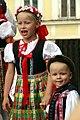 12.8.17 Domazlice Festival 075 (35747175003).jpg