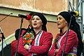 12.8.17 Domazlice Festival 258 (36507870506).jpg