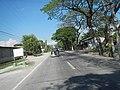 1200San Nicolas, Minalin Santo Tomas Pampanga Landmarks 10.jpg