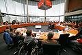 120330 Behindertenkonferenz 02-200dpi (7029214139).jpg