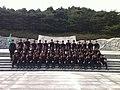 120420제36기 의무소방원 명소탐방 및 극기훈련 사진77.jpg
