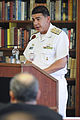 120626-N-LE393-084 Colombian Adm. Roberto Garcia Marquez, commander of Colombian Naval Forces.jpg