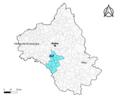 12234-Sainte-Juliette-sur-Viaur-Canton.png