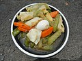 1226Home cooking in the Philippines 05.jpg