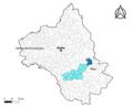 12291-Verrières-EPCI.png