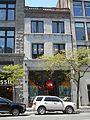 1247 rue Sainte-Catherine Ouest.jpg