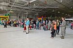 126th Air Refueling Wing's Kid's Christmas Party 120301-Z-TL822-081.jpg