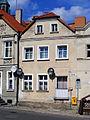 12 Gryfitów Street in Kamień Pomorski bk2.JPG