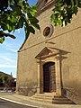 12 Sant Antoni dels Arcs.JPG