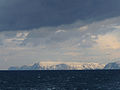 12 To Øksfjord (5649055720).jpg