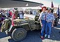 12th Annual Apple Valley Air Show (10284659676).jpg