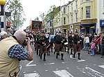 File:12th July Celebrations, Omagh (49) - geograph.org.uk - 886290.jpg