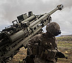 12th Marines Engages in Combined Arms During Exercise 150314-M-XX123-423.jpg