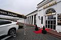 13-02-27-spielbank-wiesbaden-by-RalfR-003.jpg