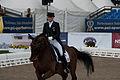 13-04-19-Horses-and-Dreams-2013 (48 von 114).jpg