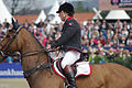 13-04-21-Horses-and-Dreams-Robert-Whitaker (3 von 3).jpg