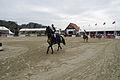 13-04-21-Horses-and-Dreams-Siegerehrung-DKB-Riders-Tour (38 von 46).jpg