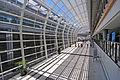 13-08-07-hongkong-airport-12.jpg