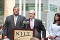 13-09-03 Governor Christie Speaks at NJIT (Batch Eedited) (157) (9688071030).jpg