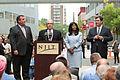 13-09-03 Governor Christie Speaks at NJIT (Batch Eedited) (242) (9685106981).jpg