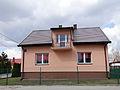 130413 Stary dom Więcławskich - 02.jpg