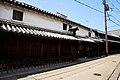 130629 Gojo Shinmachi Gojo Nara pref Japan12n.jpg