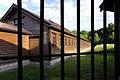 130713 Abashiri Prison Museum Abashiri Hokkaido Japan64n.jpg