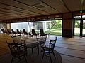130713 HOKUTEN NO OKA Lake Abashiri Tsuruga Resort Abashiri Hokkaido Japan17s3.jpg