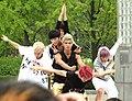 130831 TeenTop Music Core Fanmeeting.jpg