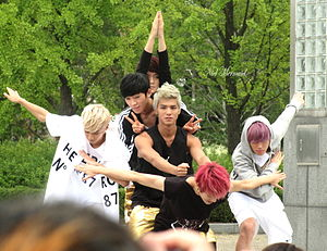 130831 TeenTop Music Core Fanmeeting.jpg