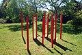 130 - Grove Of Mirrors, Hilary Arnold Baker (4655892606).jpg