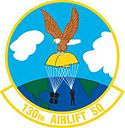 130th Airlift Squadron emblem.jpg