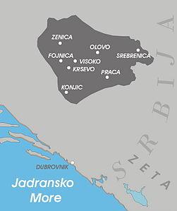 1322 Bosna a.jpg