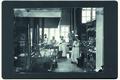 1395-Kook- en huishoudscholen-Nationale Tentoonstelling van Vrouwenarbeid 1898.tif