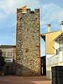 13 Torre de Don Carles (Taradell).jpg