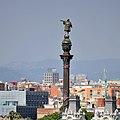 14-08-06-barcelona-RalfR-019.jpg