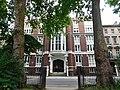 14-15 Gordon Sq (Dr Williams' Library), London 1.jpg