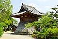 140531 Hokkeji Nara Japan05s3.jpg