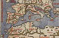 1410 Pirrus de Noha biblioteca apostolica vaticana Mediterraneo.jpg
