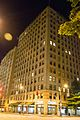 1411 Fourth Avenue Building-2.jpg