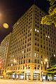 1411 Fourth Avenue Building-2.jpg