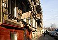 1473 Ulica Miernicza. Foto Barbara Maliszewska.jpg