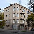 14 Yosypa Slipoho Street, Lviv (01).jpg