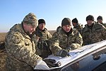 14th Tank Brigade training, 2015, 05.jpg