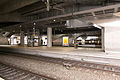 15-03-14-Bahnhof-Berlin-Südkreuz-RalfR-DSCF2844-077.jpg