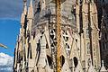 15-10-28-Sagrada Familia-WMA 3122.jpg