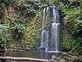150412-046 Beauchamp Falls.jpg